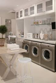 How To Decorate Your Laundry Room Laundry Room Closet Decor Interiors Kenya