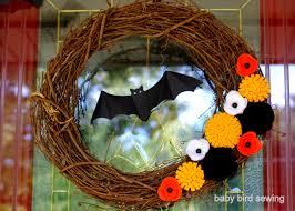 Really Cheap Home Decor Outdoor Halloween Decorations Martha Stewart Loversiq