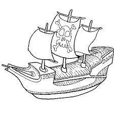 coloriage de pirate imprimer gratuit fabulous coloriage squelette