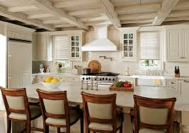 Kitchen Design Gallery Jacksonville Window Treatment Ideas From Sunburst Shutters Newark
