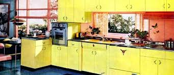 yellow kitchens antique yellow kitchen images of yellow kitchens best kitchen cabinets with