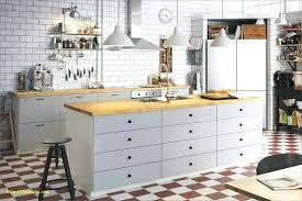 ilot central cuisine ikea prix ilot de cuisine ikea pixelsandcolour com