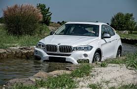 Bmw X5 5 0i Specs - 2015 bmw x6 xdrive 50i first drive u0026 review