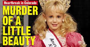 jonbenét ramsey murder case will be re examined in new cbs true