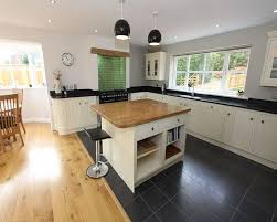 ideas for kitchen diners open plan kitchen diner family room diner open plan kitchen ideas