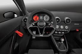 audi a3 dashboard audi a1 clubsport quattro interior dashboard eurocar news
