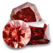 ashes to diamonds ashes to diamonds a diamond with cremation ashes