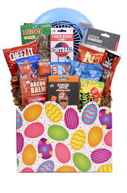 easter baskets for boys 40 awesome easter basket stuffers for tweens and in 2018