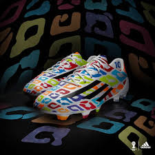 world s most expensive shoes foot talk what do you give the most expensive soccer player in