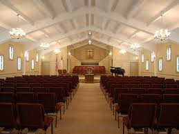 Church Interior Design Ideas Church Sanctuary Decorating Ideas Project Awesome Image Of