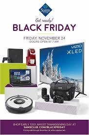 black friday deals 2017 sales ads coupons slickdeals