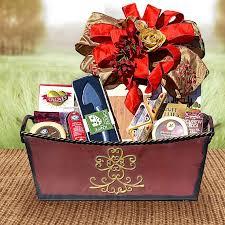 Sausage Gift Basket 33 Best Gift Baskets Images On Pinterest Gift Basket Hamper And