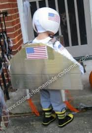 3 Boy Halloween Costumes Springtime Mickey Bark Recipe Astronaut Costume Astronauts