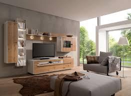 Wohnzimmer Hallein Möbel Madeingermany Furniture Gwinner Wohndesign Design
