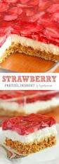 French Thanksgiving Activities 17 Best Images About Thanksgiving On Pinterest Thanksgiving New