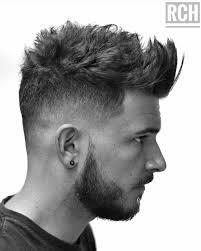 diving hairstyles erkek saç modelleri erkeksacmodelleri fotos y vídeos de