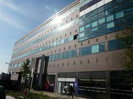 restaurant au bureau villeneuve d ascq location bureaux villeneuve d ascq 59650 3 952m id 305528