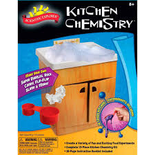 thames u0026 kosmos chem c3000 science experiment kit walmart com