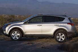 2014 toyota rav4 warning reviews top 10 problems you must know