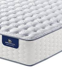serta perfect sleeper soothing haven 13