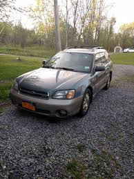 i haven u0027t the fozziest idea what i u0027m doing subaru forester h6