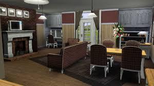sims 3 kitchen ideas pine wood honey windham door sims 3 kitchen ideas sink faucet