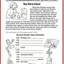 science worksheets 1st grade kristal project edu hash