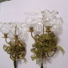 home interior sconces sconce home interior sconces and globes home interiors and gifts