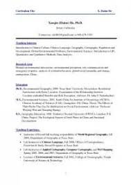 Resume Sample For Nurses Fresh Graduate by Lpn Resume Sample New Graduate Best Resume Collection Fashionable