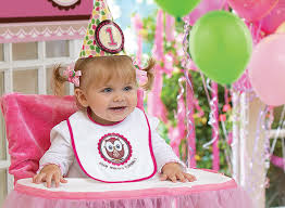22 fun ideas for your baby u0027s first birthday photo shoot
