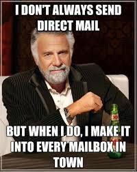 Mail Meme - 46 best digital marketing memes images on pinterest funny stuff