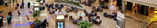 atlanta airport restaurants explore atlanta s airport dining