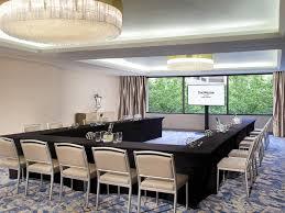 meeting u0026 event venues in dallas tx visitdallas