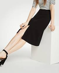 pleated skirts skirts on sale pencil skirts pleated skirts more