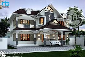 colonial home design 3000 square foot home fascinating sq ft colonial home design home
