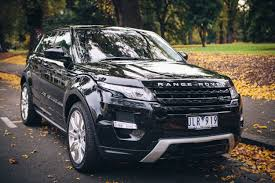evoque land rover 2014 2014 range rover evoque strengthening solid foundations the