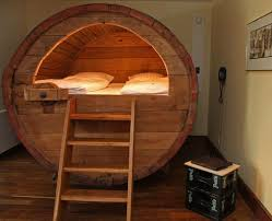 scandia moss exporter teraria 25 cool bedroom designs to dream