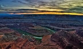 Utah travel state images Moab utah travel guide trip planning info alltrips jpg