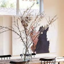 Pear Chandelier Ochre Arctic Pear Chandelier Eclectic Living Room Dehn Bloom