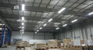 Led High Bay Light Fixture 150w High Bay Low Bay Led Shop Light Led Low Bay Shop Lights