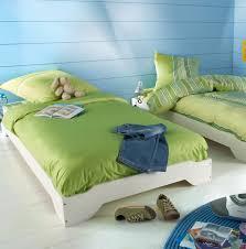 chambre avec suisse chambre enfant 3 suisses photo 3 15 deux lits avec une