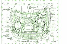 2000 ford focus cooling system diagram 06 focus fuse box diagram 2006 ford focus zx4 fuse box diagram