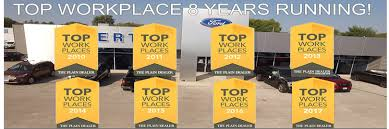 yellow lexus in new commercial 2016 and 2017 new ford vehicles and used cars liberty ford brunswick