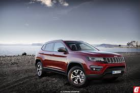jeep crossover 2015 future cars jeep u0027s 2017 compass u0026 patriot crossover replacement