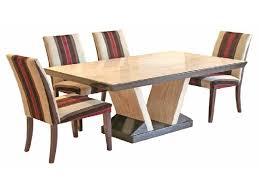 Unique Dining Room Furniture Unique Dining Room Table Best 25 Unique Dining Tables Ideas On