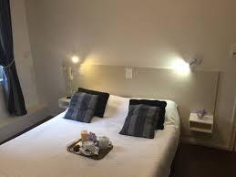 chambre d hote nohant vic hotel nohant vic hotels near nohant vic 36400