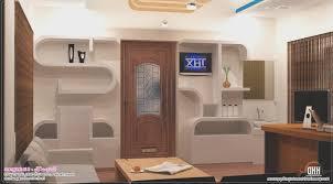 simple 3d home interiors good home design wonderful on room design