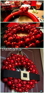 diy wreath craft ideas wreaths crafts