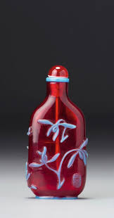 54 best bottle mi images on pinterest bottle art colored glass