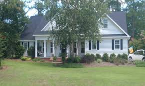 southern living house plans with porches 11 artistic southern living small home plans house plans 60287